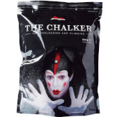LooseChalk 300g