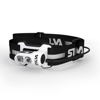 Headlamp TRAIL RUNNERⅢ ULTRA