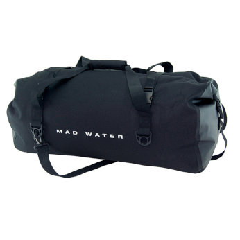 WP Roll-Top Duffle 60L