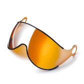 cam orange