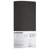 FPmat100