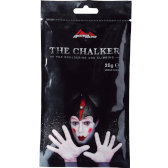 LooseChalk 25g