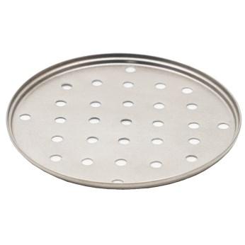 Ti蒸し皿