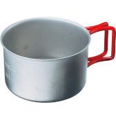 チタンカップ400 FDRED