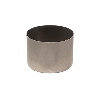 デミタスカップ wo/handle