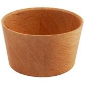 BUNAカップ medium