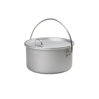 Backcountry Almi Pot