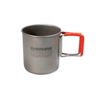 Ti 300 FH Mug