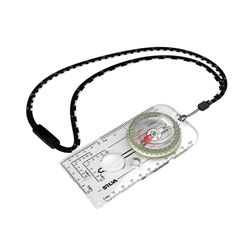 Compass 55-6400/360