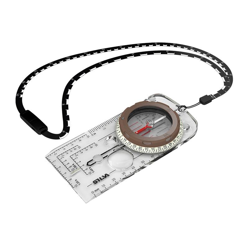 Compass 5-6400/360