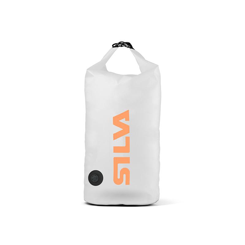 Dry Bag TPU-V 12L