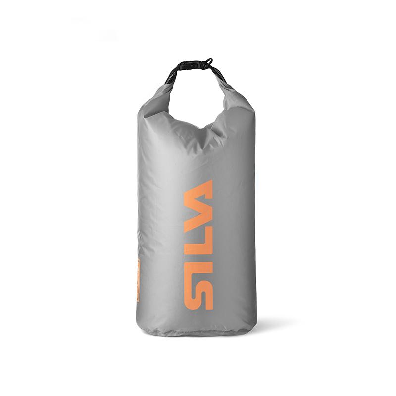 Dry Bag R-PET 12L