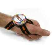 Compass 66 OMC Spectra