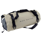 WP Roll-Top Duffle 30L