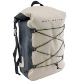 WP Roll-Top Backpack 30L