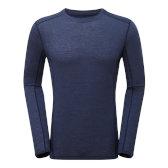 プリミノ140 L/S Tシャツ(2018モデル)