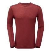 プリミノ140 L/S Tシャツ