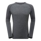 プリミノ220 L/S Tシャツ