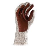 Four Layer Glove Hv Wt