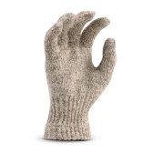 Mid-Weight Ragg Glove  Md Wt